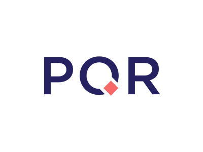 PQR_LOGO-MAIN_RGB_WHITE_CLEAN copy3