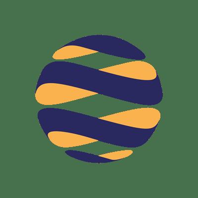 itg_temp_logo-01 square-1
