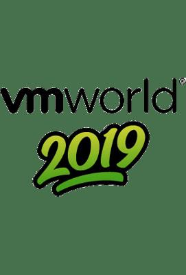 vmworld2019-logo-ltbkgrnd-green-stacked-RGB-72dpi-2